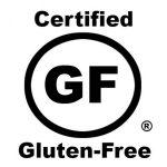FDA Gluten-Free deals