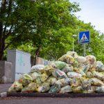 best eco friendly trash bags