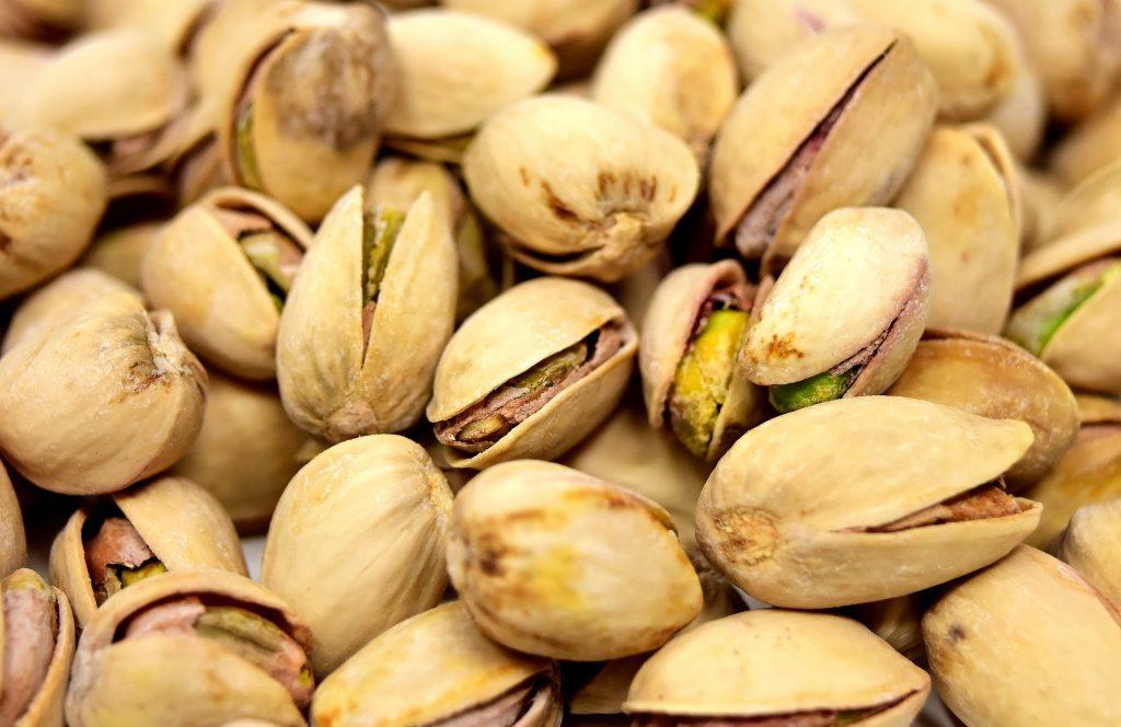 best pistachio butters