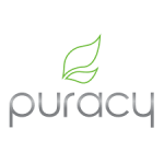 Puracy makes great household products