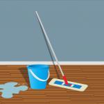 Best eco-friendly floor cleaner