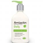 AmLactin Daily Moisturizing Body Lotion