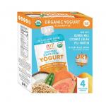 NurturMe Organic Dairy Free Yogurt