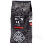 Café Maya Honduras Whole Bean Coffee