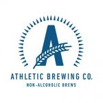 Athletic Brewing Company Coupons and Discounts