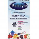 Pedialyte Electrolyte Powde