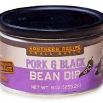 southern recipe pork and bean